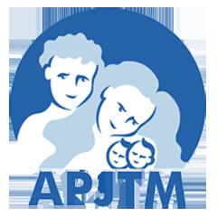 Association des Parents de Jumeaux et Triplés de la région de Montréal