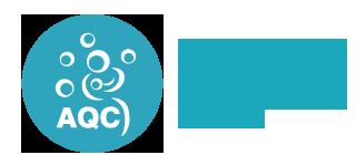 Association Québécoise des consultantes en lactation diplômées de l'IBLCE