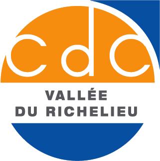 CDC de la Vallée du Richelieu
