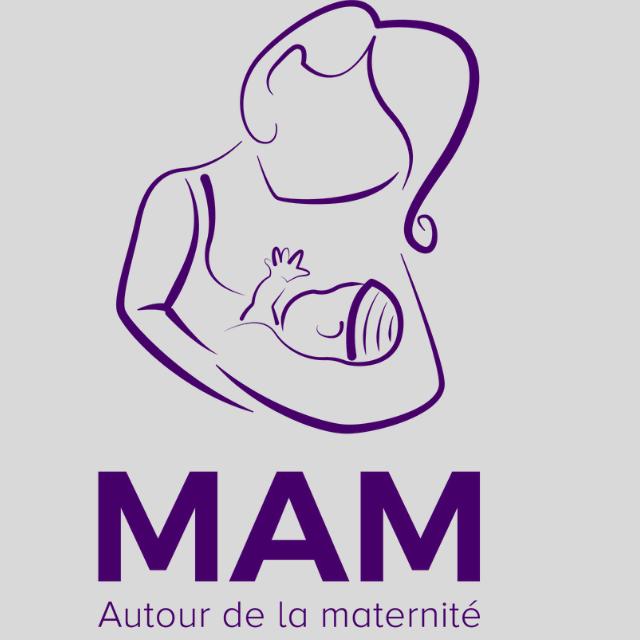 MAM Autour de la maternité