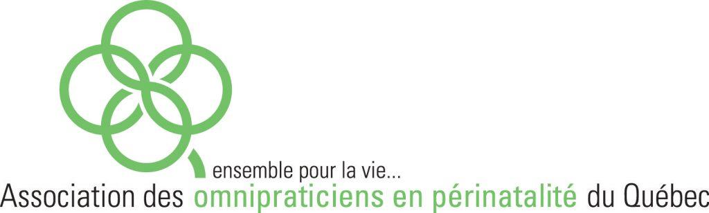 Association des omnipraticiens en périnatalité du Québec