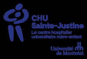 Centre du savoir du CHU Sainte-Justine