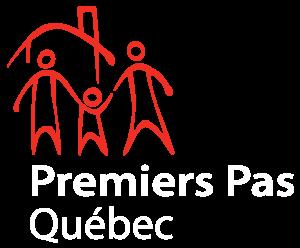 Premiers Pas Québec