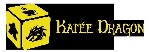 Kafée Dragon