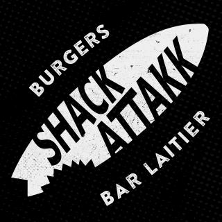 Shack Attakk