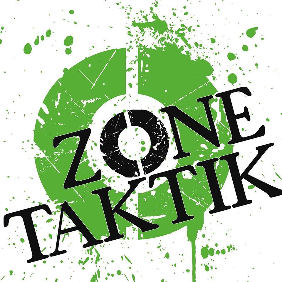 Zone Taktik