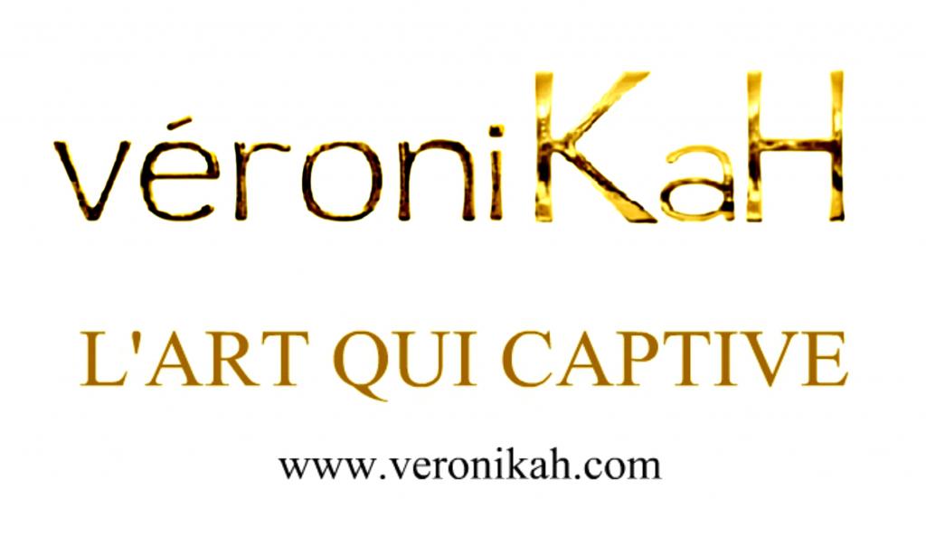 véroniKaH